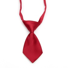 Детские галстуки-бабочки, Детские аксессуары для мальчиков, галстуки на шею