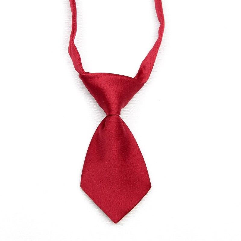 Kinder Fliege Baby Zubehör Boys'' Krawatten