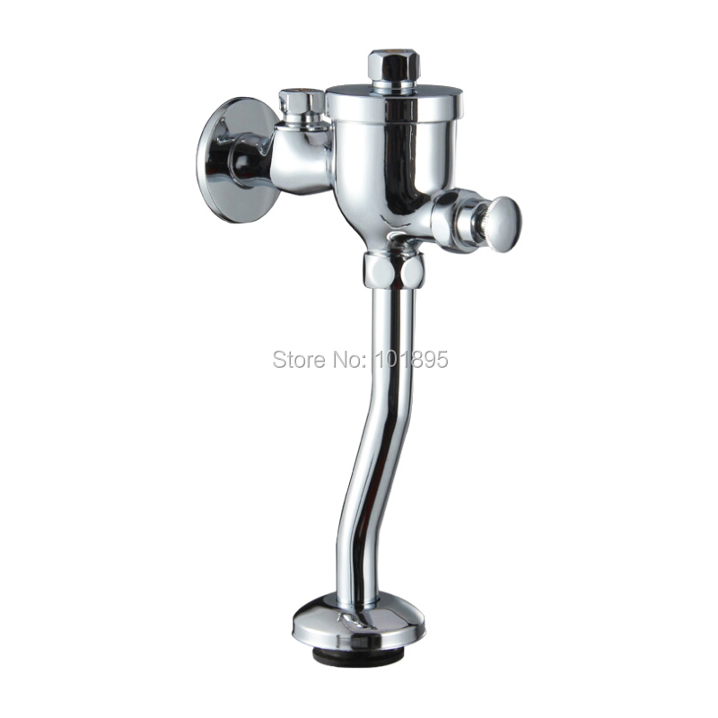urinal flush valve parts zurn adjustment royal repair brass material hand pressing type font flushing