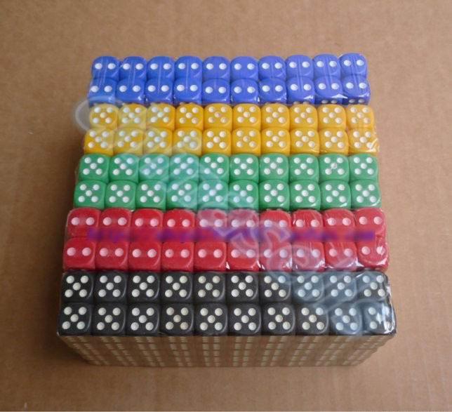 азартные игры купить