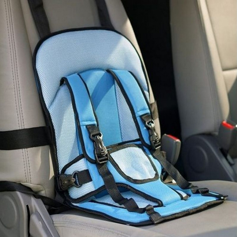 High Quality Safety Child Keeper Car Seat Seats Carrier