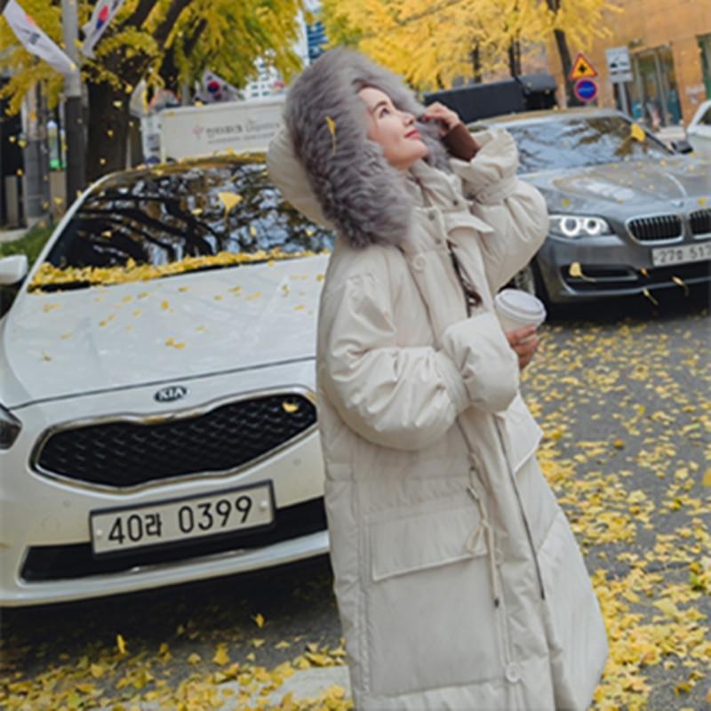 Femelle Zx1078 La Cheveux Creamy Manche Col Éclair Gilet Taille Femmes black Fermeture Mode Capuche Casual Survêtement Hiver De Lourds À White Ajustable Sans gx7Sn6