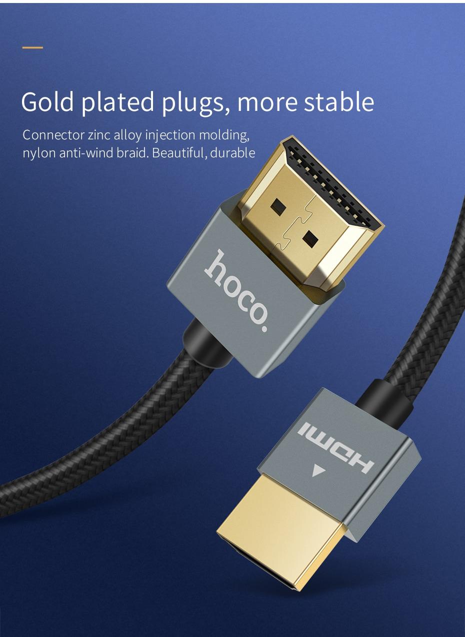 UA12-HDMI-4K-930_08