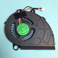 New Laptop CPU Cooling Fan for Acer Aspire M5-481 M5-481G M5-481PT M5-481T M5-481TG DFS491105MH0T L002 EG50060V1-C020-S99