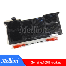 Laptop Battery A1375 For Apple MacBook Air 13″ A1370 2010 Notebook Battery Brand New Genuine