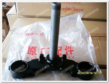Qiantangjiang qj150-19a c 17a second line board component direction of the column  for SAMSUNG