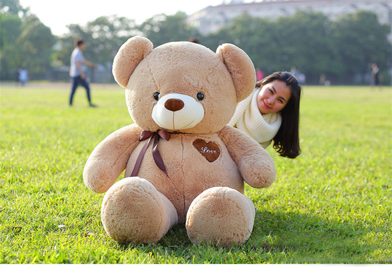 Bear-(16)_01