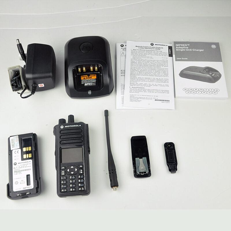 XiR P8668 (11)