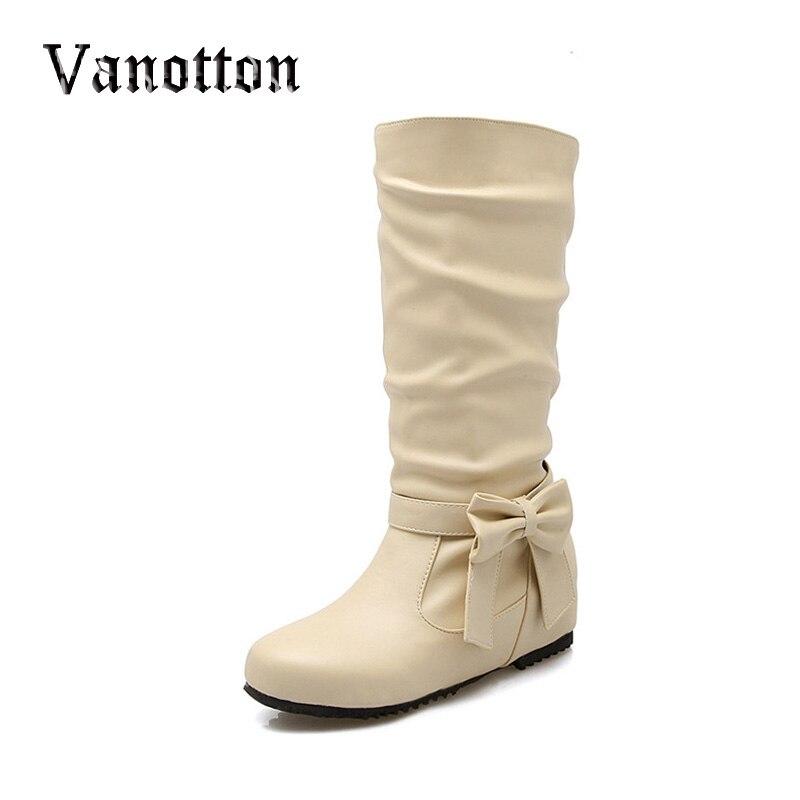 Online Get Cheap Cute Riding Boots -Aliexpress.com | Alibaba Group