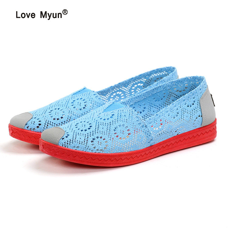 New  flat shoes woman Squard toe Ballet Flats loafers peas fashion bowtie slip on boats soft lazy shoes  New women casual flat summer slip ons 45 46 9 women shoes for dancing pointed toe flats ballet ladies loafers soft sole low top gold silver black pink