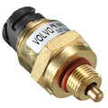 Oil Pressure Switch Temperature Sensor 1077574 VN VNL VHD For Volvo Truck D12 VED12 2003-2008