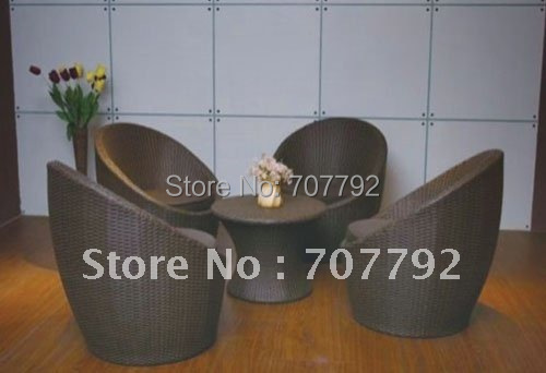 Bamboo Rattan Chairs online get cheap bamboo wicker chair -aliexpress | alibaba group