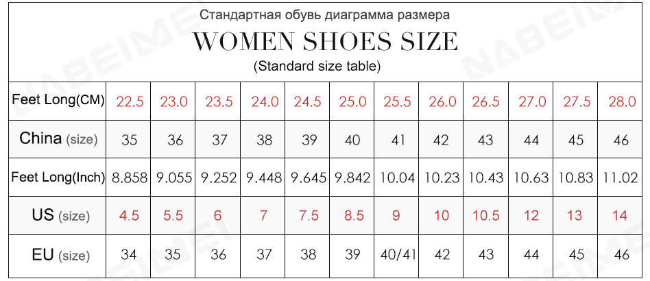 Zip fish mouth women's summer shoes large size 34-43 sandals solid concise platform sandals 2018 trendy square heel 7
