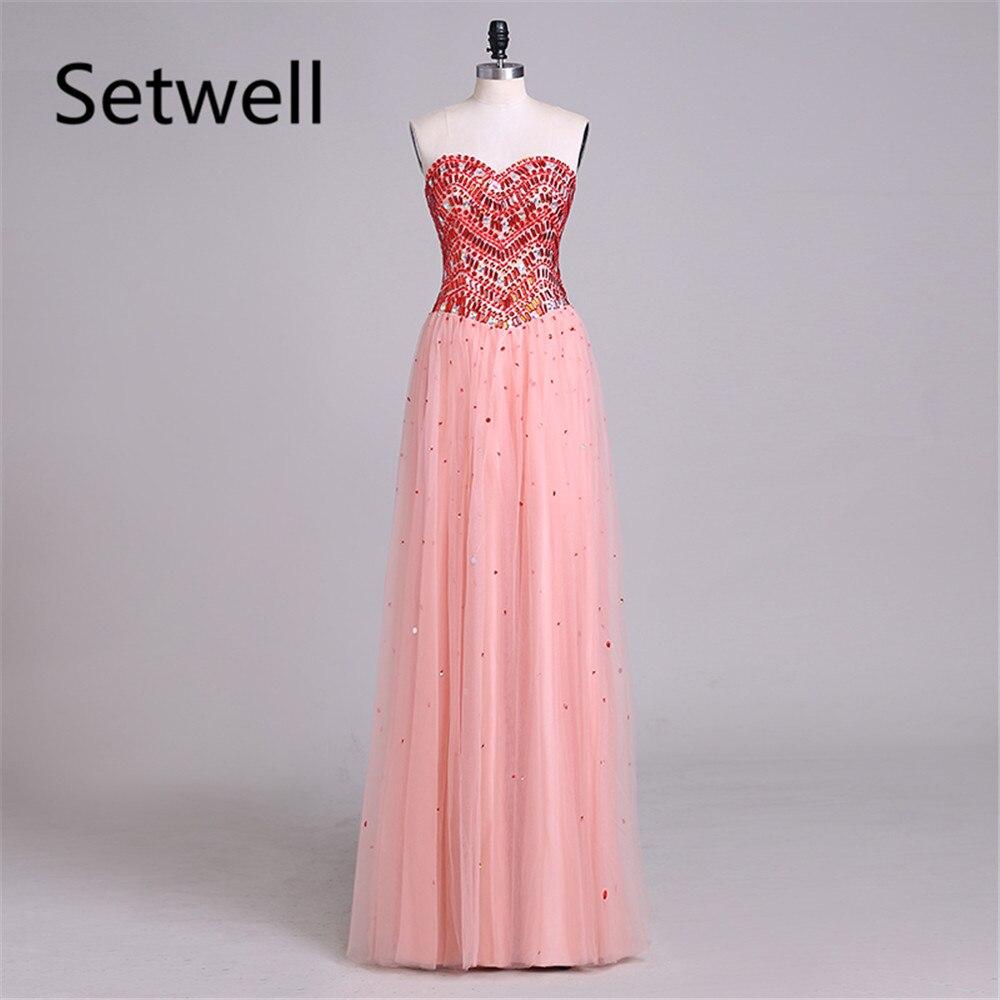 Валериана лекарственная милое розовое платье для выпускного вечера без бретелек со шнуровкой сзади платье для выпускного вечера ES высокое ...