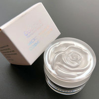 GOOCHIE Micro Blading Paste Pigment For Eyebrow Permanent Makeup 5ml/PC 6Color available ,Derma Test Approval