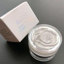 GOOCHIE Micro Inlineskating Paste Pigment Für Augenbrauen Permanent Make Up 5 ml/teil 6 Farbe erhältlich, Derma Test Zustimmung