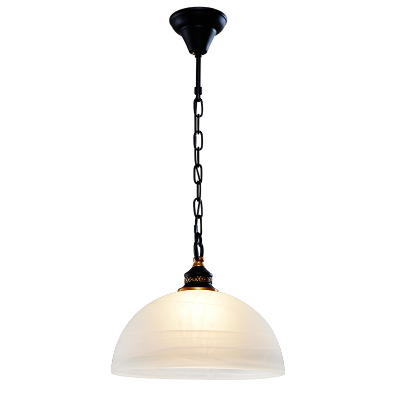EMS FREE SHIIPING 2013 newest 1 pendant light fashion rustic bedroom lights FG503 lo1018 free shiiping 95