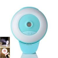 The New listing idea USB auto sprayer spray car Mini Air Purifier Humidifier aromatherapy eye eye mobile phone lights humidifier