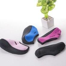 Buy   ene Socks Water Sports Snorkeling    online
