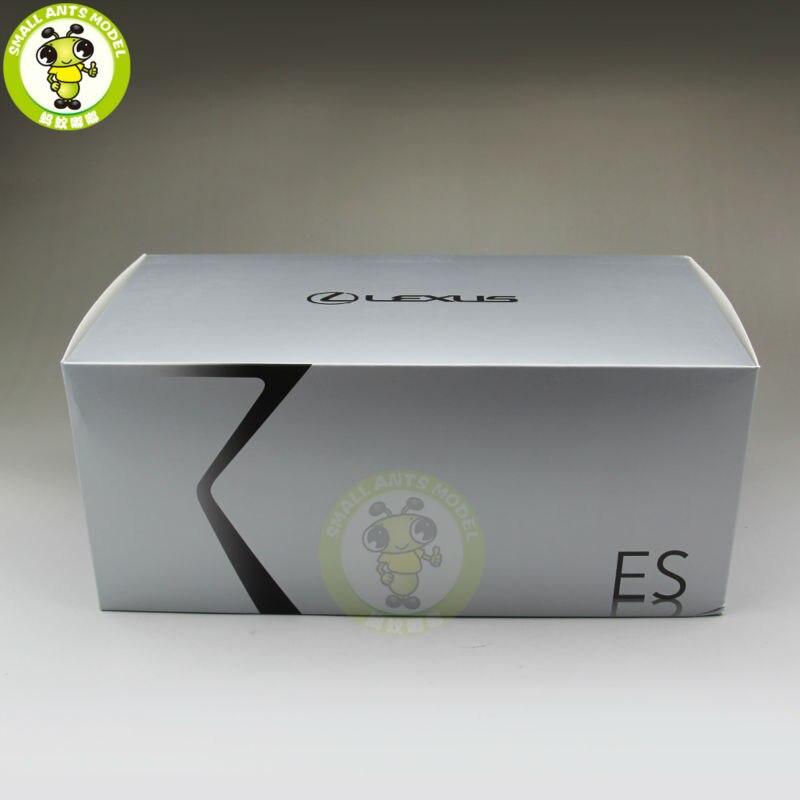 ES 17