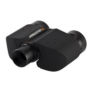 Image 2 - Kostenloser versand Celestron astronomische teleskop okular Stereo doppel binocular kopf klar fernglas spezielle zubehör
