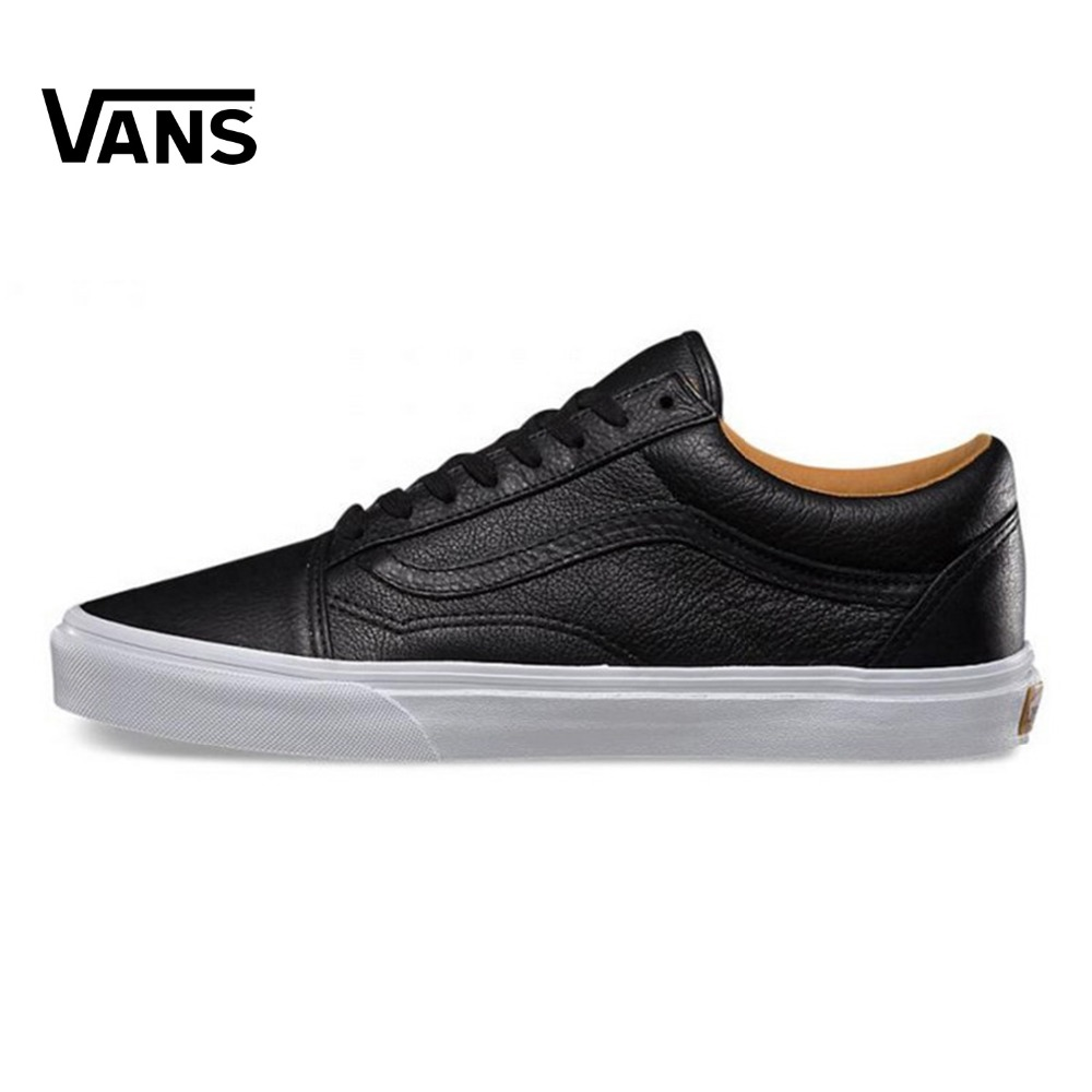 vans old skool preto 44