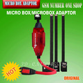 Micro box/microbox адаптер бесплатная доставка