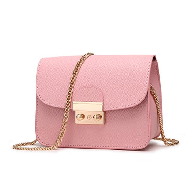 Women Crossbody Shoulder Purse And Handbags