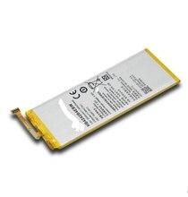 HB4242B4EBW 3.8V 3000mAh For Huawei ShotX Battery цена 2017