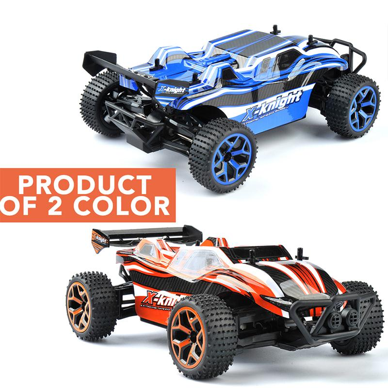 Toys R Us Toy Cars : Online buy wholesale rc cars toys r us from china