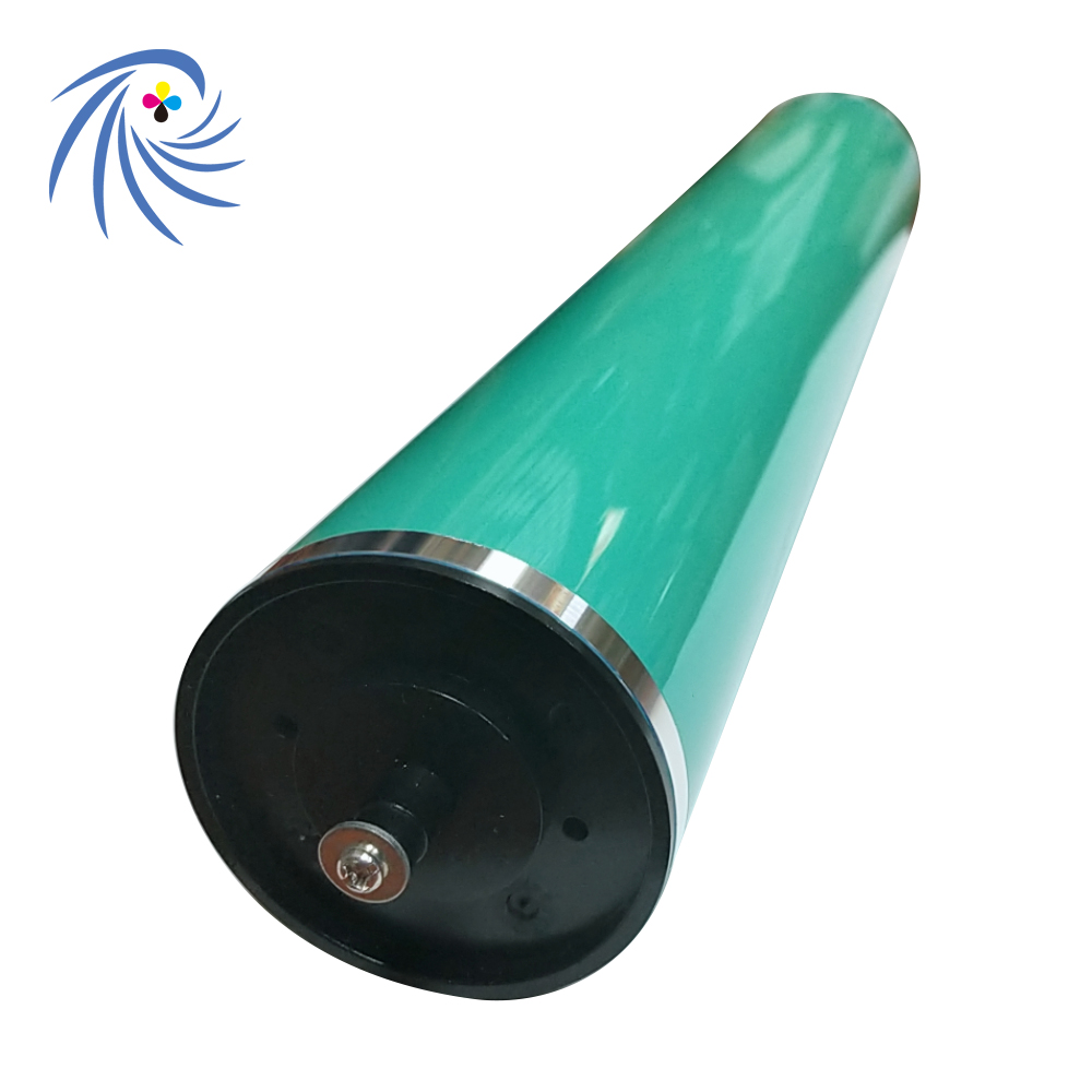 High Quality New OPC Drum For Ricoh MP1035 2035 1045 2045 3035 3045 340 350 450 1035