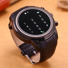 "ดีเอชแอfreeshipping smart watch 3g x5 k18 android wcdma wifiบลูทูธsmartwatch gps 1.4 ""แสดงผลamoled pk dz09 gt08"