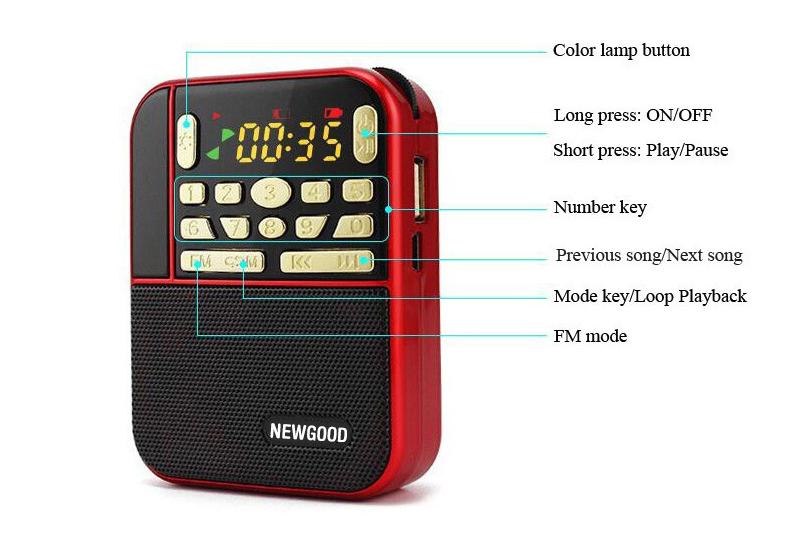 N-500 radio discr (14)