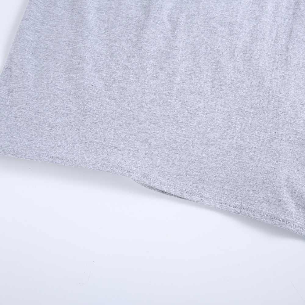 ポスト · マローン男/女性 Tシャツホワイトブラックグレーレッドズボン tシャツスーツ帽子ピンク tシャツレトロなヴィンテージ古典的な tシャツコスプレ