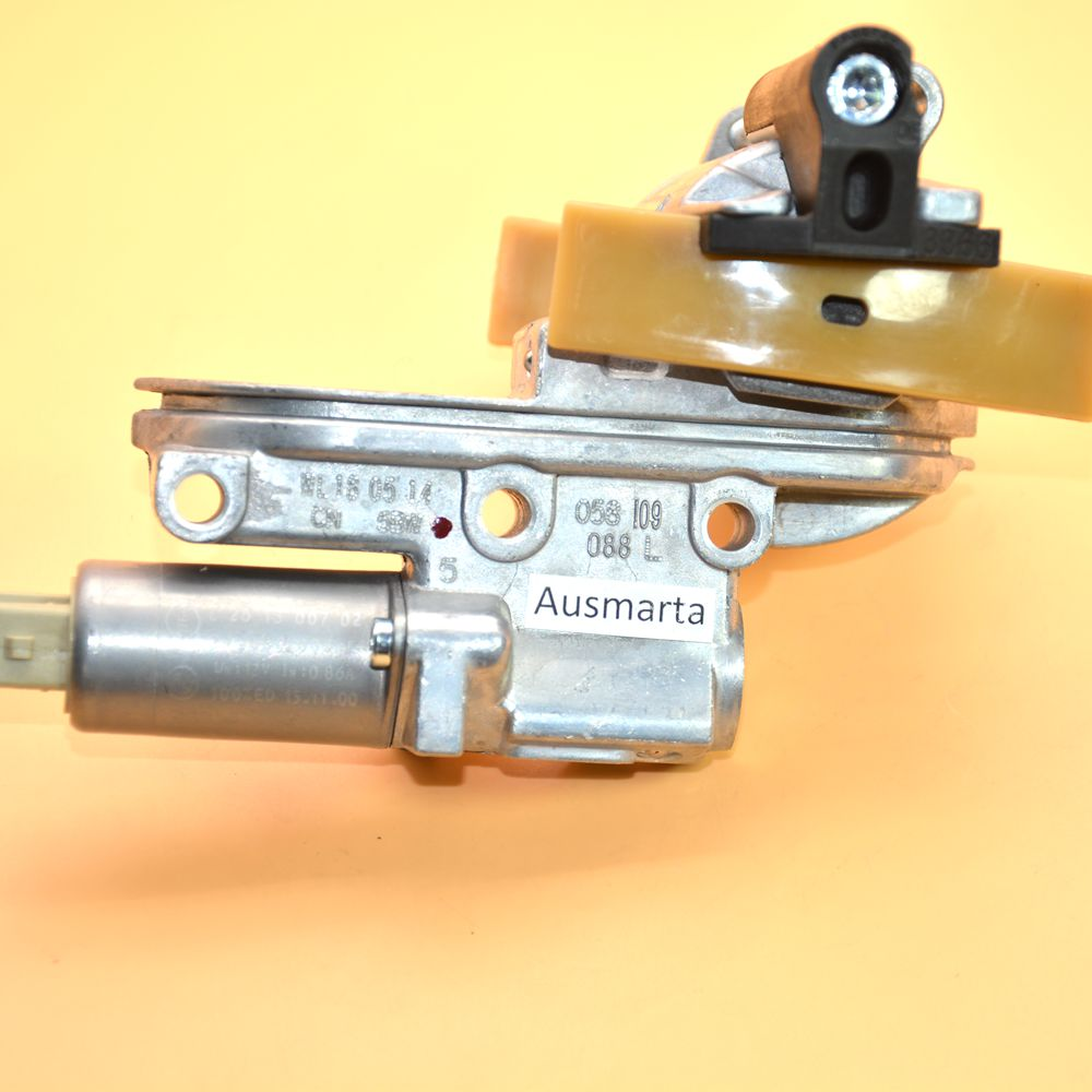 OEM Camshaft Timing Chain Tensioners For A3 A4 A6 TT Jetta Golf Passat Beetle1.8T 058 109 088 L 058109088L 058 109 088 L