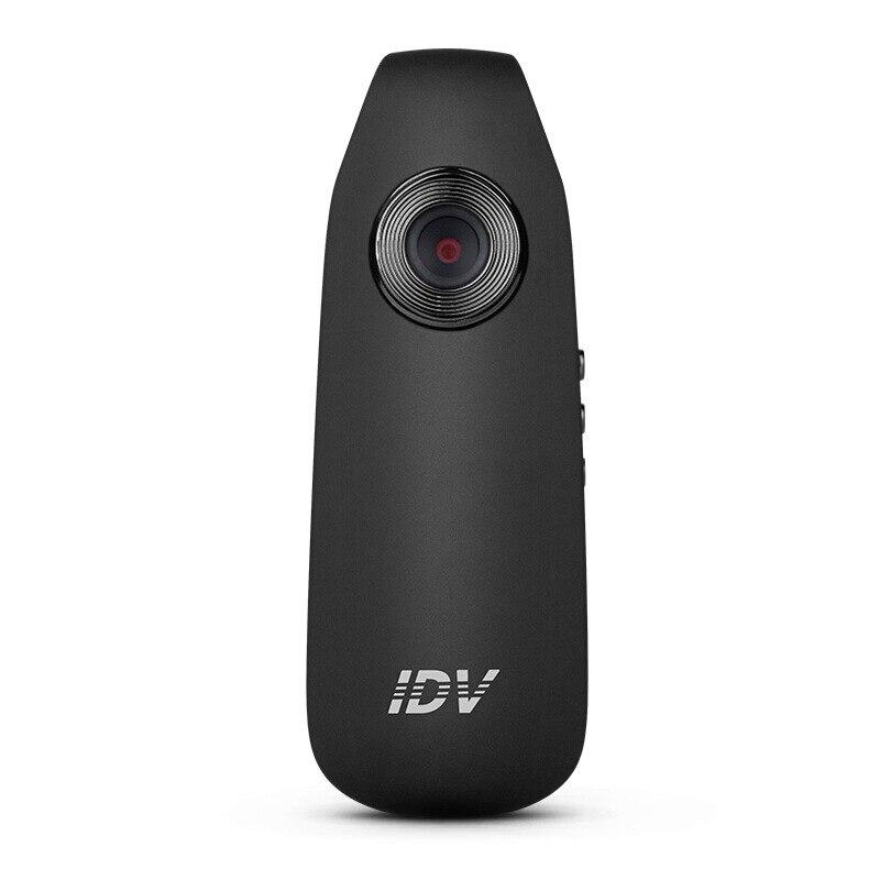 buy idv007 mini camera full hd 1080p mini dv camera dash cam wearable body bike. Black Bedroom Furniture Sets. Home Design Ideas