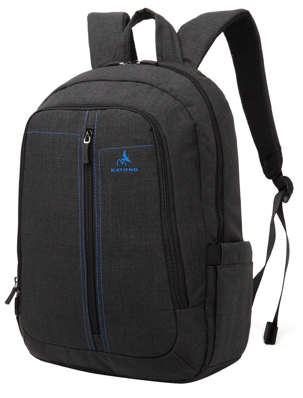 Laptop Bags For Travel - Super light fashion laptop backpack in 15 4 15 6 inch for sony hp notebook travel