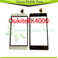 For Oukitel k4000 Touch Panel Screen Digitizer Screen