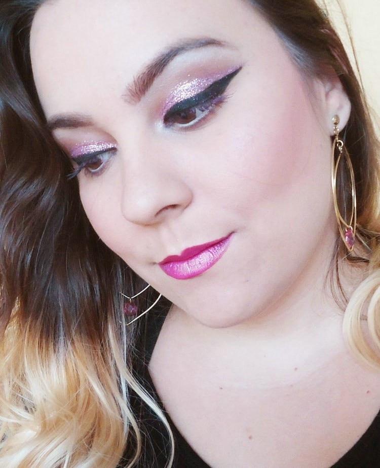 Best Seller 2 in 1 Coffee + Black Gel Eyeliner Make Up  Waterproof Cosmetics Set Eye Liner Makeup Eye maquiagem1049 3
