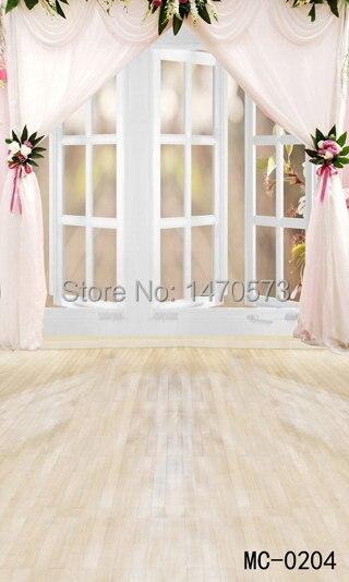5x7ft Flash Light New 2015 Wedding Background Backgrounds