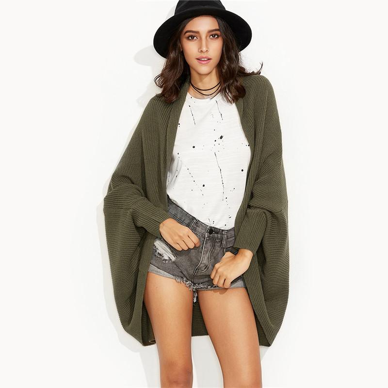 sweater160815703(1)