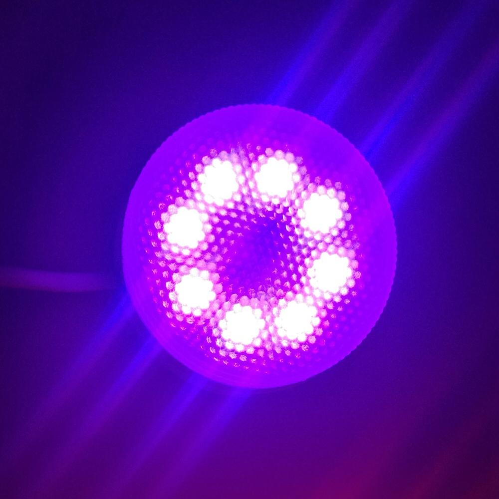 GX53-7508G-RGB-10