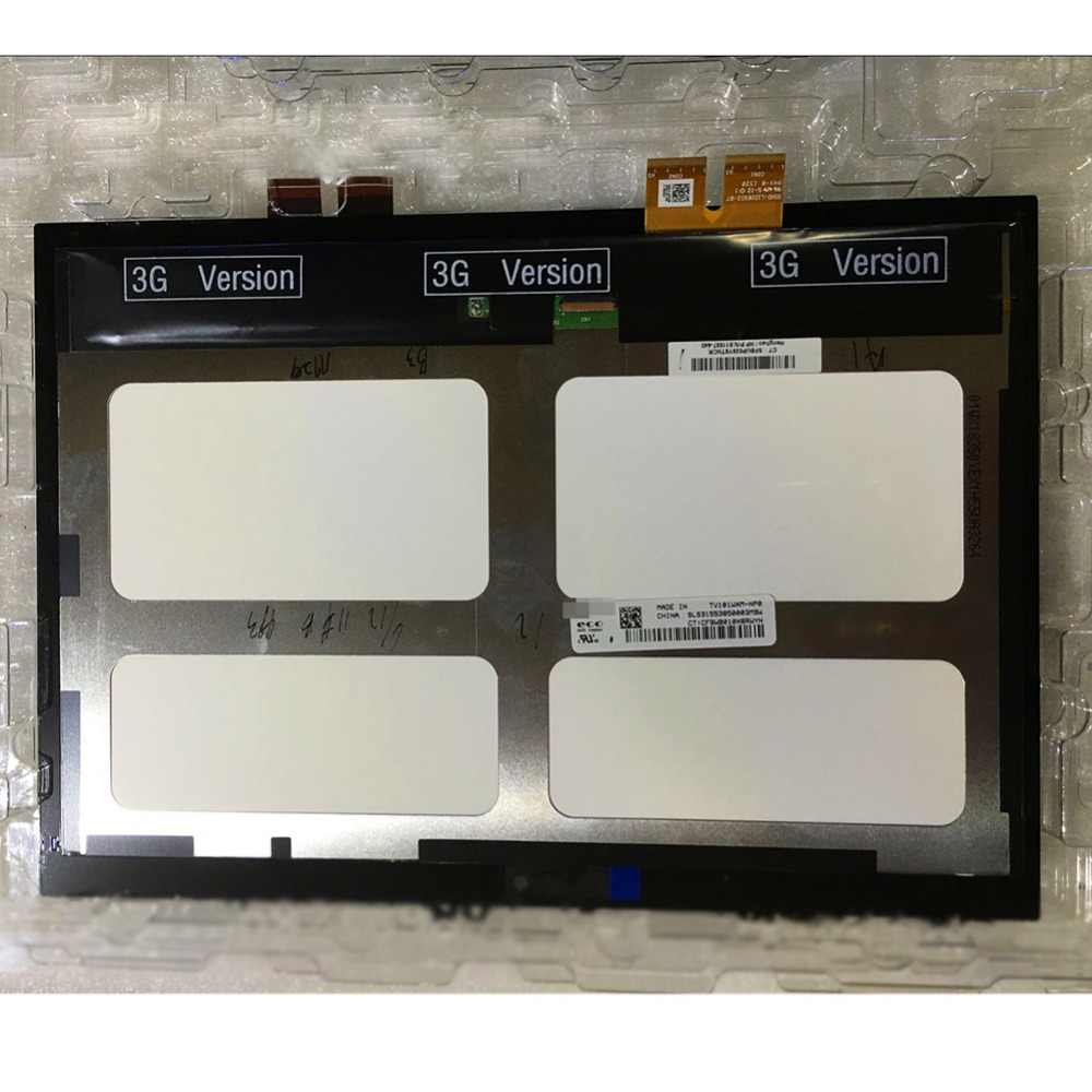 New For HP Pavilion X2 10-n102na 10.1 inch 1200*800 LCD Screen Touch AssemblyNew For HP Pavilion X2 10-n102na 10.1 inch 1200*800 LCD Screen Touch Assembly