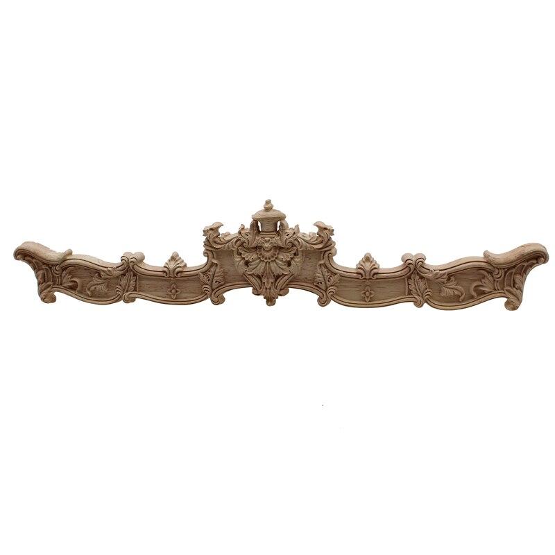 VZLX mur classique meubles porte décalque plafond coin décalque Vintage Maison jardin décoration accessoires moderne Maison décor