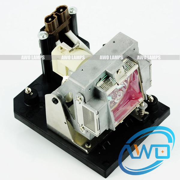все цены на NP12LP / 60002748 Original bare lamp with housing for NP901/NP901W/NP905/VT700/VT800 Projector онлайн