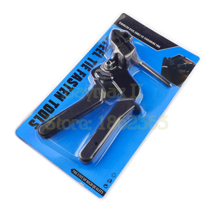 Image 5 - ADG600/ADG338 נירוסטה כבל עניבה כלי, לחיזוק וחיתוך Plier מיוחד עבור נירוסטה קשרי כבל להדק ולחתוך עד 12mm/7.9mm