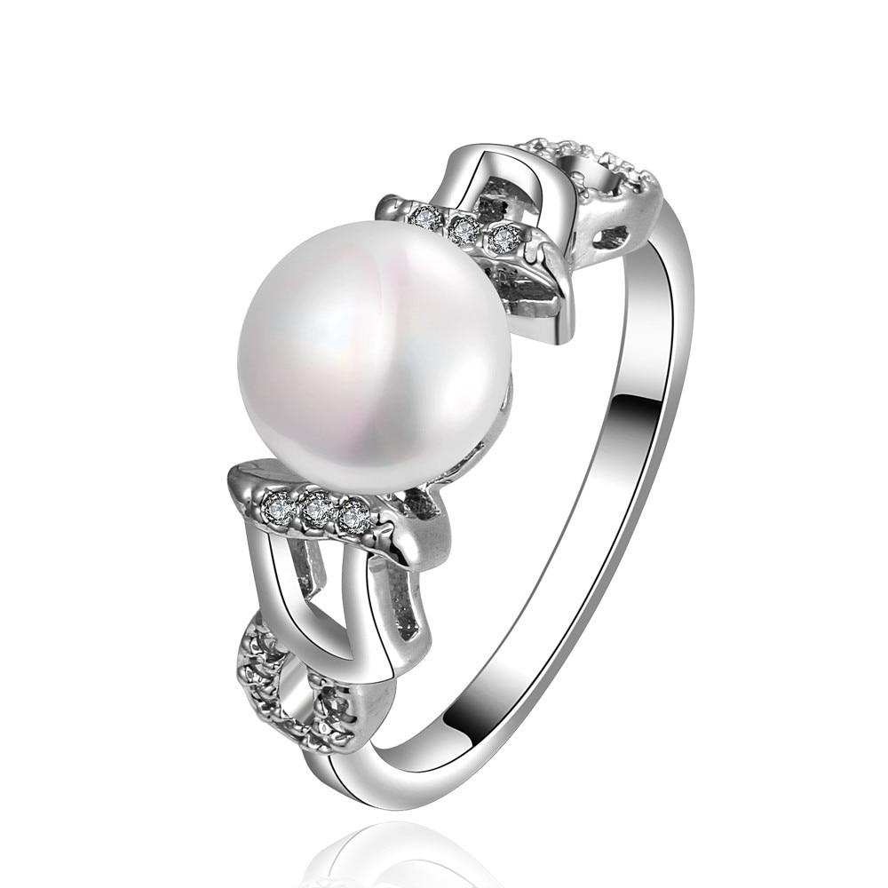 Aliexpress.com : Buy New Fashion Ball Elegant Lady Genuine Shell ...