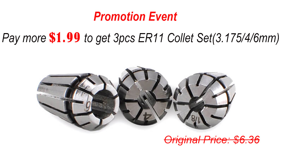 3pcs-er11-spindle-collect-(9)