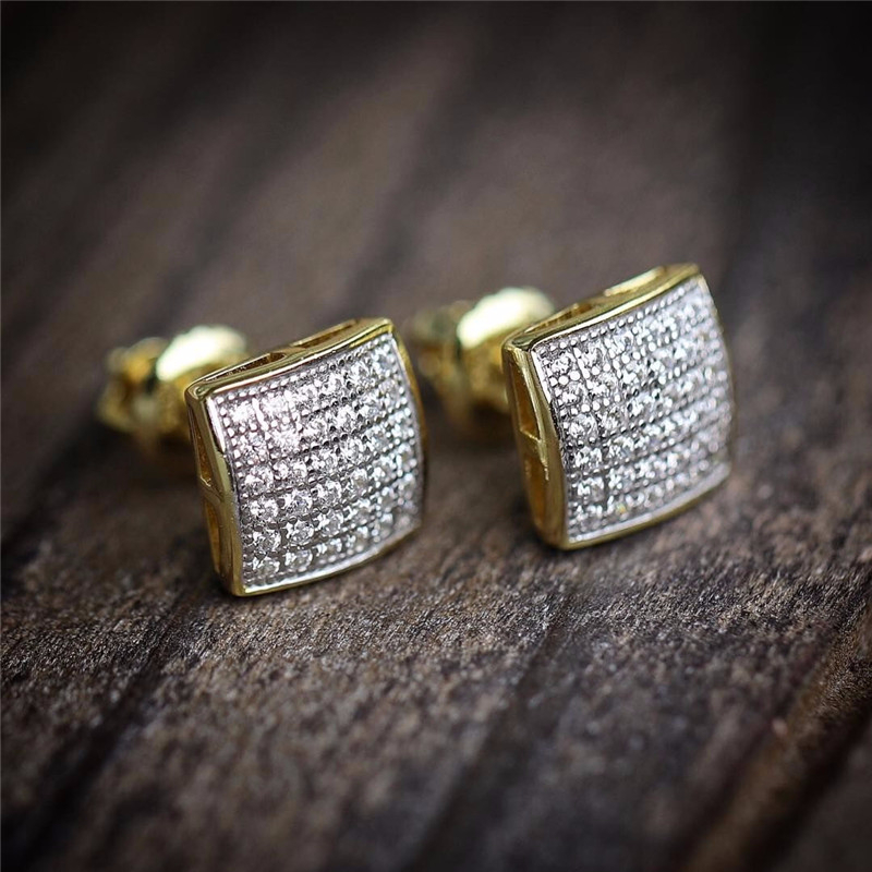 Gold-Color-Stud-Earrings-for-Women-Wedding-Luxury-Jewelry-Pave-White-Crystal-Stud-Earrings-Engagement-Gift (1)