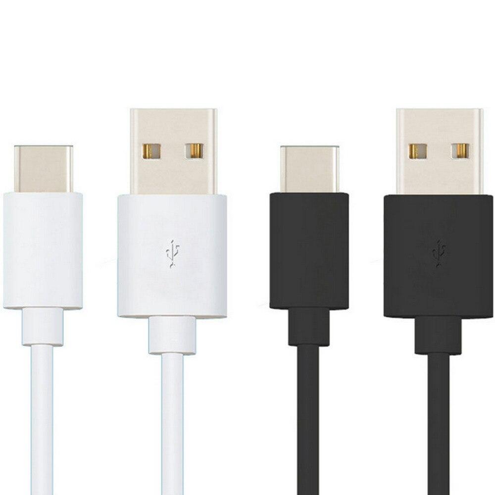 Neueste Kollektion Von Centechia Typ-c 3,1 Usb Daten Sync Ladegerät Kabel Für Nokia N1 Für Macbook 12 oneplus 2 Zuk Z1 Nexus 5x/6 P 1 Mt Digital Kabel Datenkabel